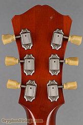 Eastman Guitar T64/V-GB NEW Image 15