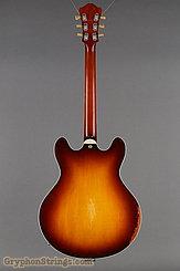 Eastman Guitar T64/V-GB NEW Image 5