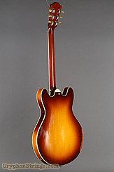 Eastman Guitar T64/V-GB NEW Image 6
