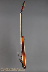 Eastman Guitar T64/V-GB NEW Image 7