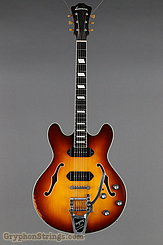 Eastman Guitar T64/V-GB NEW Image 9