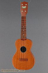 c.1955 Harmony Ukulele Mahogany Soprano