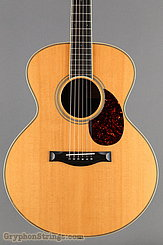 1996 Santa Cruz Guitar F Model, rosewood Image 10