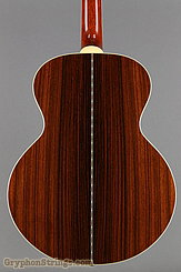 1996 Santa Cruz Guitar F Model, rosewood Image 12