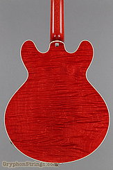 Collings Guitar I-30 LC, Faded Cherry NEW Image 12