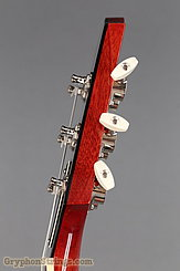 Collings Guitar I-30 LC, Faded Cherry NEW Image 14