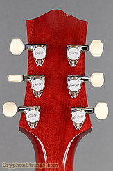Collings Guitar I-30 LC, Faded Cherry NEW Image 15