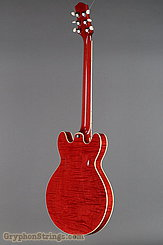 Collings Guitar I-30 LC, Faded Cherry NEW Image 4