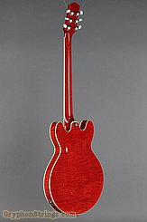 Collings Guitar I-30 LC, Faded Cherry NEW Image 6