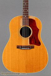 1968 Gibson Guitar J-50 Image 10