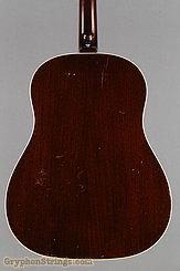 1968 Gibson Guitar J-50 Image 12
