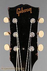 1968 Gibson Guitar J-50 Image 13