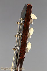 1968 Gibson Guitar J-50 Image 14