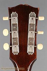 1968 Gibson Guitar J-50 Image 15
