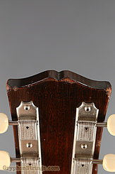 1968 Gibson Guitar J-50 Image 16