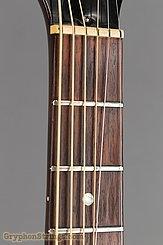 1968 Gibson Guitar J-50 Image 18