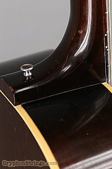 1968 Gibson Guitar J-50 Image 19