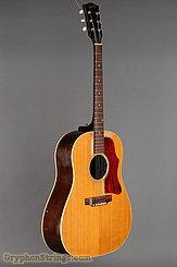 1968 Gibson Guitar J-50 Image 2