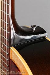 1968 Gibson Guitar J-50 Image 20