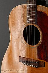 1968 Gibson Guitar J-50 Image 21