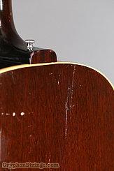 1968 Gibson Guitar J-50 Image 22