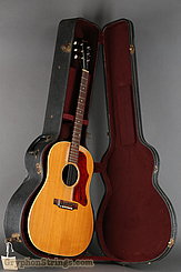 1968 Gibson Guitar J-50 Image 24