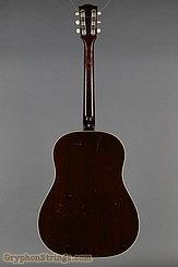 1968 Gibson Guitar J-50 Image 5