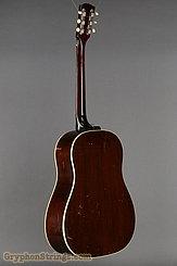 1968 Gibson Guitar J-50 Image 6