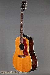 1968 Gibson Guitar J-50 Image 8