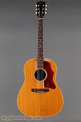1968 Gibson Guitar J-50 Image 9