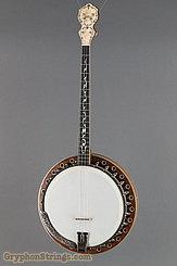 c.1930 Supertone Banjo Tree of Life  Image 1