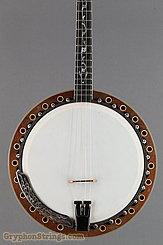 c.1930 Supertone Banjo Tree of Life  Image 10