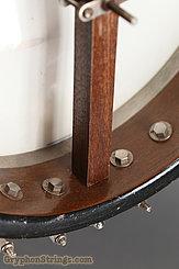 c.1930 Supertone Banjo Tree of Life  Image 14