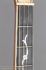 c.1930 Supertone Banjo Tree of Life  Image 19
