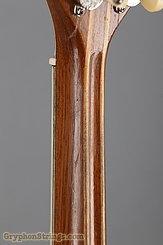 c.1930 Supertone Banjo Tree of Life  Image 20