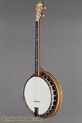 c.1930 Supertone Banjo Tree of Life  Image 8