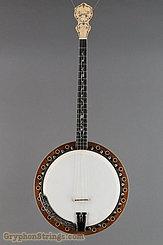 c.1930 Supertone Banjo Tree of Life  Image 9