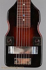 c. 1937 Vega Guitar Vitar Image 10