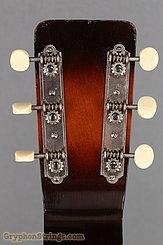 c. 1937 Vega Guitar Vitar Image 12