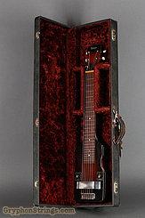c. 1937 Vega Guitar Vitar Image 14
