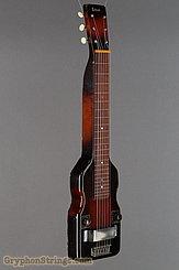 c. 1937 Vega Guitar Vitar Image 2