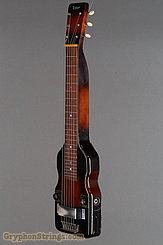 c. 1937 Vega Guitar Vitar Image 8
