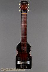 c. 1937 Vega Guitar Vitar Image 9