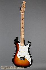 1985 Squier Guitar Bullet