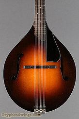 Northfield Mandolin NF-A5 Special Mandolin NEW Image 10