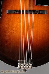 Northfield Mandolin NF-A5 Special Mandolin NEW Image 11
