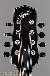 Northfield Mandolin NF-A5 Special Mandolin NEW Image 13