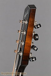 Northfield Mandolin NF-A5 Special Mandolin NEW Image 14
