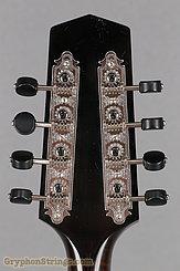 Northfield Mandolin NF-A5 Special Mandolin NEW Image 15