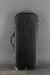 Northfield Mandolin NF-A5 Special Mandolin NEW Image 16